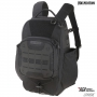 Batoh Maxpedition LITHVORE (LTH) AGR / 17L / 42x23x43 cm Black