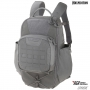 Batoh Maxpedition LITHVORE (LTH) AGR / 17L / 42x23x43 cm Grey