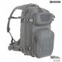 Batoh Maxpedition RIFTCORE (RFC) AGR / 23L / 30x20x46 cm Grey