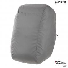 Maxpedition Rain Cover Grey