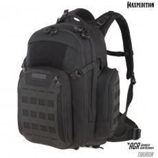 Batoh Maxpedition TIBURON / 34L / 43x30x51 cm Black