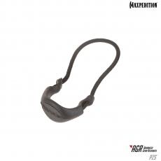 Zip vytahuj Maxpedition Positive Grip Zipper Pulls (Small)