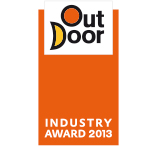 5039_Futura24SL_ODI_Award_13