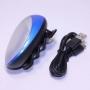 Svítilna XTAR MOON RC2 / 120lm (4.2h) / 15m / 5 režimů / IPX6 / 87.5gr