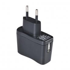 XTAR 5V 1A AC USB adaptér