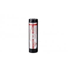 XTAR 18650 3400mAh Dobíjecí, chráněné baterie