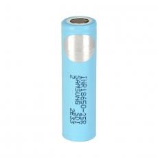 XTAR 18650 2600mAh Dobíjecí, chráněné baterie