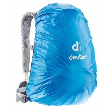 Pláštěnka na batoh 12-22 L Deuter RAINCOVER MINI