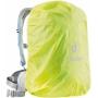 Pláštěnka na batoh 20-32 L Deuter RAINCOVER SQUARE