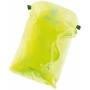 Pláštěnka na batoh 45-90 L Deuter Raincover III