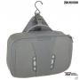 Pouzdro na toaletní potřeby Maxpedition LTB / 30x9x23 cm Grey