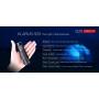 Svítilna Klarus G20 USB / Studená bílá / 3000lm (45min) / 150m / 6 režimů / IPx8 / včetně 26650 Li-Ion / 131gr