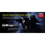 Takticky dálkový ovladač  Klarus TRS1 pro svítilny XT11S, XT11GT, XT12GT