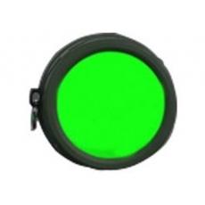 Klarus Zelený filtr FT30-Green 58mm pro XT30/XT30R