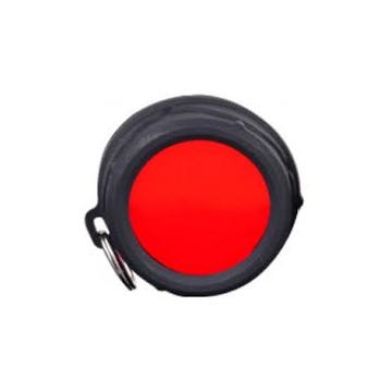 Klarus Červený filtr FT30-Red 58mm pro XT30/XT30R