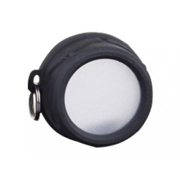 Klarus Bílý silikonový filtr FT11-White 35mm pro XT10/XT11/XT12/XTQ1/XT11S/XT11GT/RS11