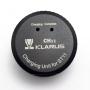 Klarus CH11 Nabíječka USB pro svítilny Klarus ST11, ST15