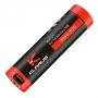 Klarus UR26 18650 2600mAh USB Baterie