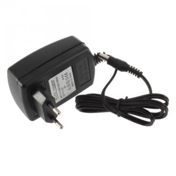 XTAR 12V 1A adaptér pro nabíječku VP2/VP4