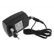 XTAR 12V 2A adaptér pro nabíječku  SV2/XP4