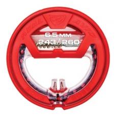 Chytrý čistič Real Avid BORE BOSS .243 / .260 / 6.5MM