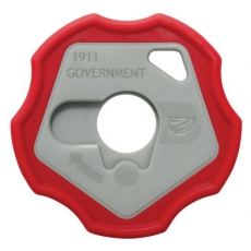 Chytrý klíč Real Avid 1911 SMART WRENCH