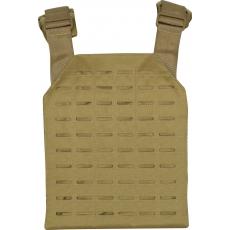 Nosič plátů Viper Tactical Lazer Carrier Coyote