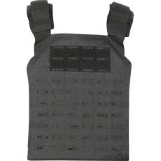Nosič Viper Tactical Lazer Carrier Black