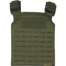 Nosič plátů Viper Tactical Lazer Carrier (VLMCAR) Green