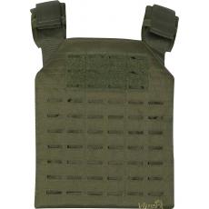 Nosič plátů Viper Tactical Lazer Carrier Green