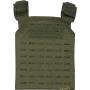 Nosič plátů Viper Tactical Lazer Carrier (VLMCAR) Green