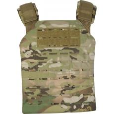 Nosič plátů Viper Tactical Lazer Carrier (VLMCAR) VCAM