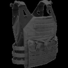 Nosič balistických plátů pro zvláštní operace Viper Tactical Special Ops Plate Carrier... Titanium