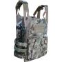 Nosič balistických plátů pro zvláštní operace Viper Tactical Special Ops Plate Carrier... VCAM