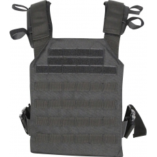 Nosič plátů Viper Tactical Elite Carrier (VMCAREL) /  27x34cm Black