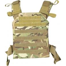 Nosič plátů Viper Tactical Elite Carrier /  27x34cm VCAM
