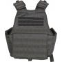 Nosič balistických plátů Viper Tactical Elite Platform (VMELP) Black