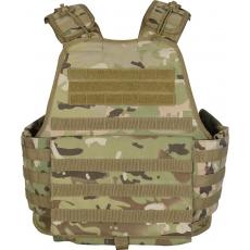 Nosič balistických plátů Viper Tactical Elite Platform (VMELP) VCAM