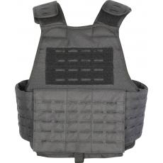Nosič balistických plátů Viper Tactical Lazer Platform Black
