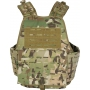 Nosič balistických plátů Viper Tactical Lazer Platform (VLMP) VCAM