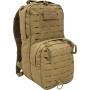 Batoh Viper Tactical Lazer 24 Hour Pack / 22L / 19x20x43cm Coyote