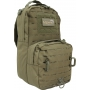 Batoh Viper Tactical Lazer 24 Hour / 22L / 19x20x43cm Green