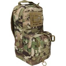 Batoh Viper Tactical Lazer 24 Hour Pack / 22L / 19x20x43cm VCAM