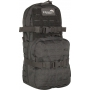 Batoh Viper Tactical Lazer Day Pack (VLBAGDAY) / 13.5L / 19x20x43cm Black