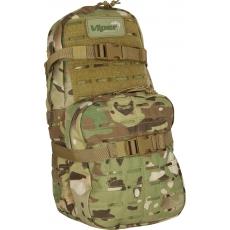 Batoh Viper Tactical Lazer Day Pack / 13.5L / 19x20x43cm VCAM
