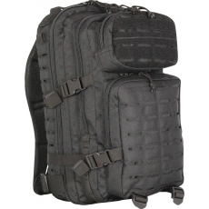 Batoh Viper Tactical Lazer Recon Pack / 35L / 45x25x33cm Black