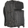 Batoh Viper Tactical Lazer Recon Pack / 35L / 45x25x33cm Black