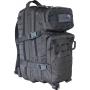 Batoh Viper Tactical Lazer Recon Pack / 35L / 45x25x33cm Titanium