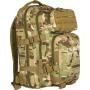 Batoh Viper Tactical Lazer Recon / 35L / 45x25x33cm VCAM