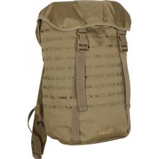Batoh Viper Tactical Lazer Garrison Pack / 35L / 44x31x26cm Coyote